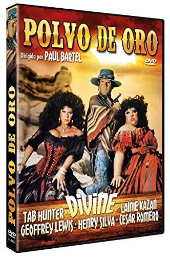 polvo-de-oro-dvd