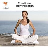 myCoach 7 - Emotionen kontrollieren