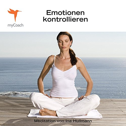 Emotionen Kontrollieren