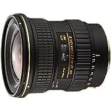 Tokina AT-X PRO DX II Objectif pour reflex Sony 11 à 16 mm f 2.8 Noir