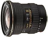Tokina ATX AF116 DXII S - Objetivo para cámara 11-16 mm F2.8 AT-X (II) 116 Pro DX Sony