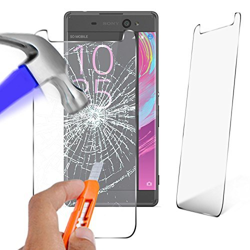 n4u-onliner-genuine-tempered-glass-screen-protector-for-sony-xperia-xa-ultra