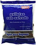 GALLETA SALVADO S/A 300 gr