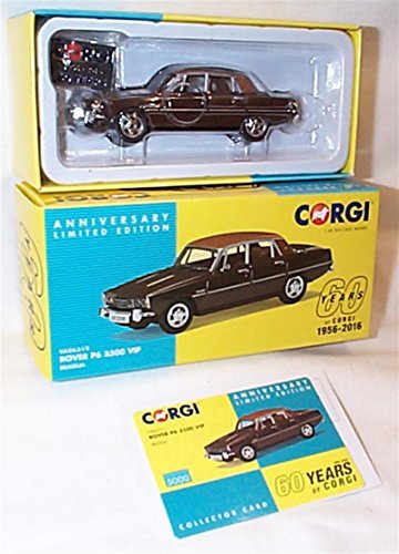 corgi-vanguards-60-years-of-corgi-anniversary-model-brasilia-rover-p6-3500-vip-car-143-scale-diecast