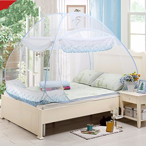 cushionliu-mongolia-paquete-3-cama-doble-redes-abrir-zip-envio-cross-easy-ninos-c-blue-4-pies-cama