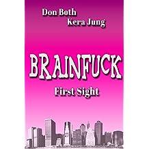 Brainfuck: First Sight