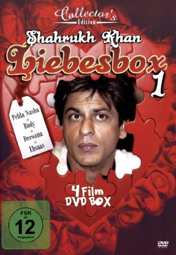 shahrukh-khan-liebesbox-1-collectors-edition