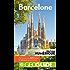 GEOguide Barcelone