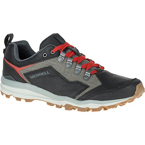 merrell-mens-all-out-crusher-breathable-leather-sneaker-shoes