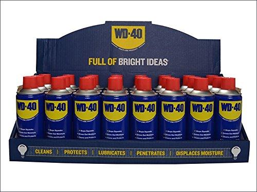 wd40-werkstatten-multi-wartung-produkt-400-ml-fall-von-24