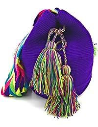 Amazon.es: mochilas mujer - Amazon Prime: Ropa