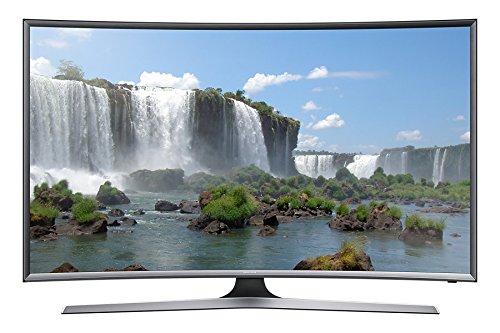 TELEVISOR LED 48' SAMSUNG UE48J6302 CURVA