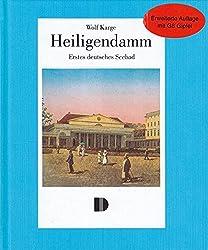 Heiligendamm: Erstes deutsches Seebad. Inklusive G8-Gipfel.
