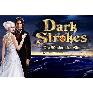 Dark Strokes: Die Sünden der Väter [Download]