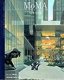 I GRANDI MUSEI DEL MONDO: MOMA. NEW YORK 2006