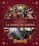 """Le monde des sorciers de J.K. Rowling:La magie du cinéma, """"Objets ensorcelés"""""""