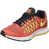 nike dunk zéro - Nike Air Zoom Pegasus 32, Sneakers basses femme: Amazon.fr ...