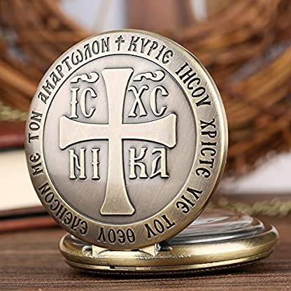 Quarz-Taschenuhr-fr-Herren-Retro-Stil-altes-Jungen-kreative-Dekorationen-einzigartige-Halskette-Taschenuhr-fr-Jungen