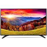 "LG 49LH630V - TV de 49"" (Full HD 1920 x 1080, Smart TV webOS 3.0, WiFi, HDMI, USB) negro"