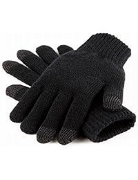Beechfield - TouchScreen Handschuhe 'TouchScreen Smart Gloves'