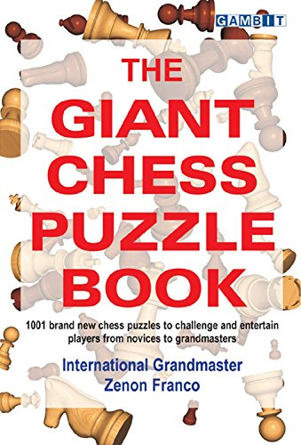 the-giant-chess-puzzle-book