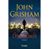 L'Insoumis (Thrillers)