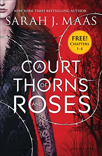 a-court-of-thorns-and-roses-esampler
