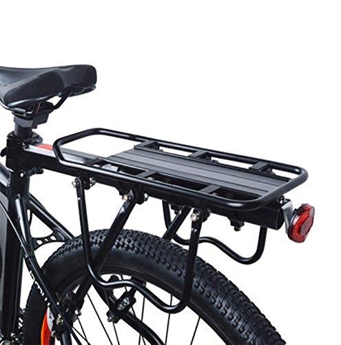 RUIX Sattelbezug Für Den Fahrradsitz (Bequem/Einstellbar/Fahrradausrüstung)