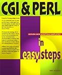 Cgi & Perl In Easy Steps (In Easy Ste...