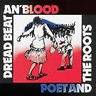 Dread Beat & Blood