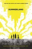 Summerland (English Edition)