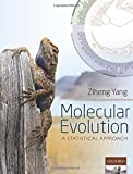 Studies of evolution at the molecular level have experienced phenomenal growth in the last few decades, due to rapid accumulation of genetic sequence data, improved computer hardware and software, and the development of sophisticated analytical metho...