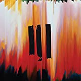 Songtexte von Hillsong Young & Free - III