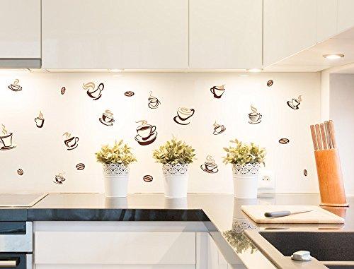 i-love-wandtattoo-was-10252-cucina-set-di-adesivi-da-parete-tazze-di-caffe-per-lincollaggio-adesivi-