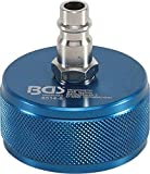 BGS 8514-5 Adapter MB Actros, Atego, Axor, ECO 8401, LKW 1728, Man F90, F2000, Iveco Star, Euro Tech