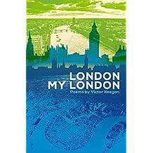 London My London