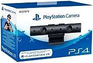 PlayStation Kamera für PS4 (2016)
