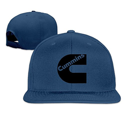 hittings-black-cummins-cool-flat-baseball-hats-navy