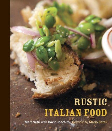 rustic-italian-food