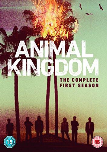 animal-kingdom-season-1-includes-digital-download-dvd-2017