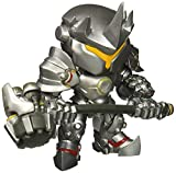 Funko Pop! 13086 Games: Overwatch - Reinhardt 6""