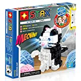 STAX Hybrid H11112 Meowing Cat