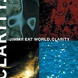 Jimmy eat world - A sunday