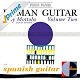 Roman Guitar Volume Two / Spanish Guitar