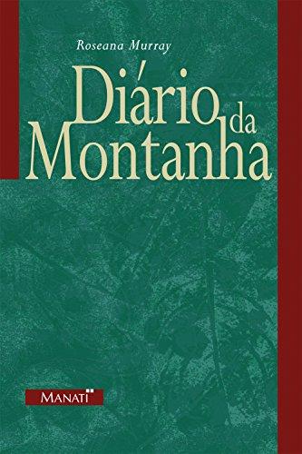 Diário da Montanha