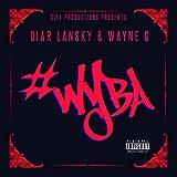 Lil Wayne Psycho Download - MP3 direct