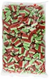 Best Melons - Kingsway Water Melon Slice 3 Kg Review