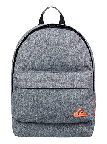 Quiksilver smalleverydayed m bKPK SGRH Small Everyday...