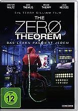 The Zero Theorem hier kaufen