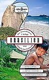 Brasilien: Der Strandführer